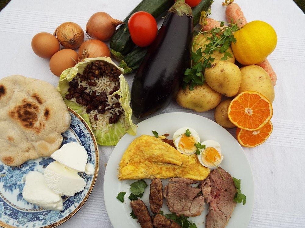 food-bell-general-table.jpg