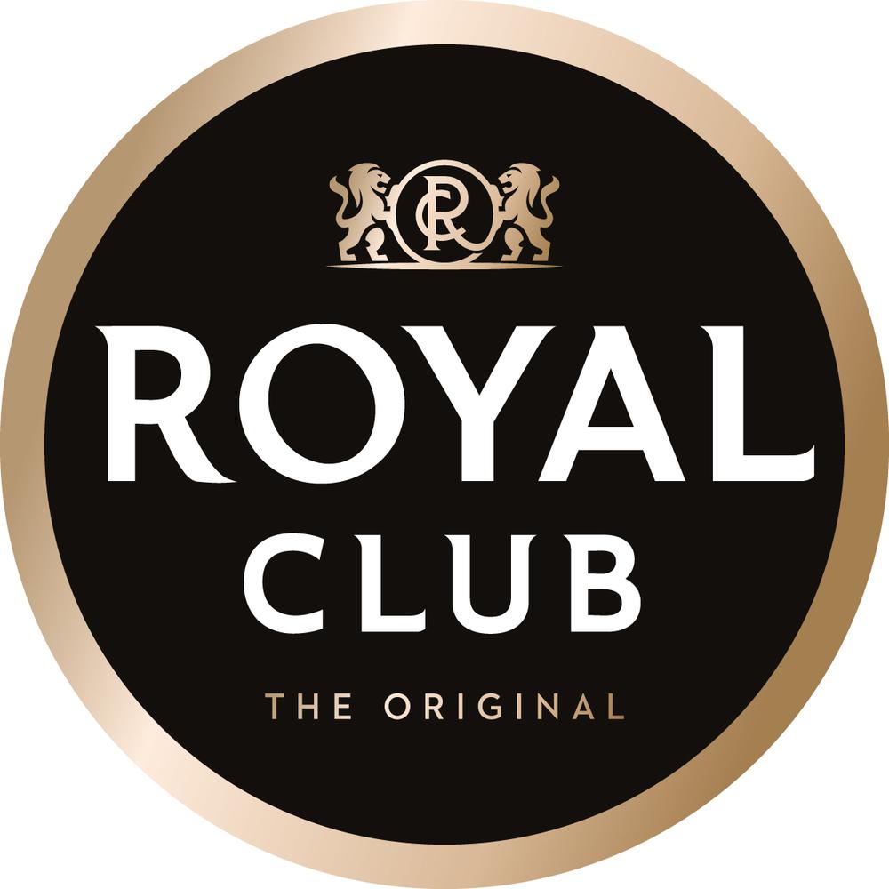 RoyalClub_Logo2_FC_Voorkeur2-2.jpg