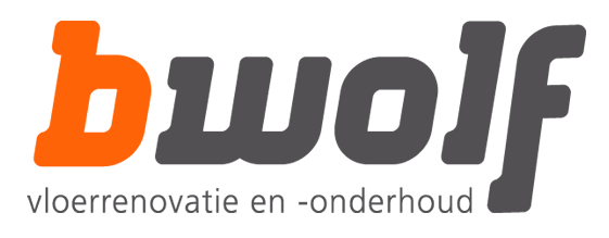 WOLF_Logo+titel.jpg