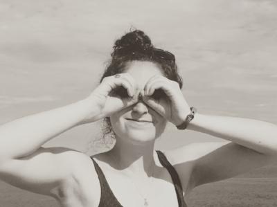 Emily Weyrauch