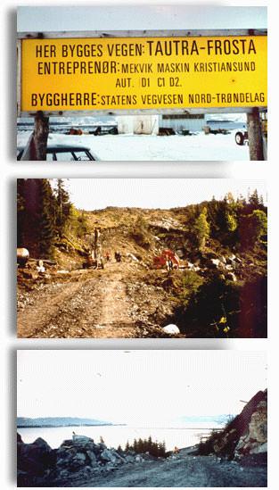 Mekvik-maskin-Statens Vegvesen - Nord-Trøndelag - 7700 Steinkjer-1.jpg