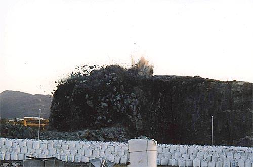 Mekvik-maskin-Kr.sund-Kommune-Fiskerihavn-byggetrinn-2-1.jpg