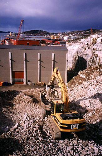 Mekvik-maskin-Aker-Vestbase-Byggetrinn-ost-2-4.jpg