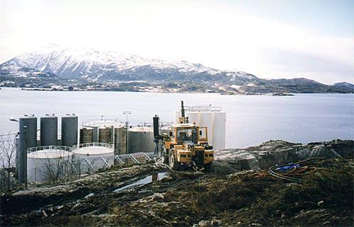 Mekvik-maskin-Aker-Vestbase-Byggetrinn-ost-2-3.jpg