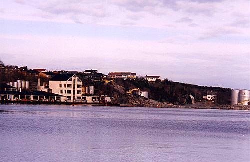 Mekvik-maskin-Alnes Trading - Kristiansund-1.jpg