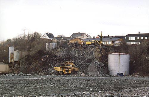 Mekvik-maskin-Alnes Trading - Kristiansund-2.jpg