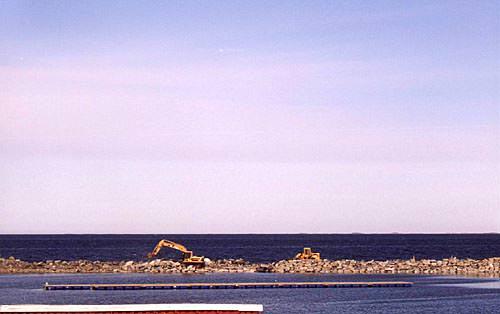 Mekvik-maskin-Kristiansund-Kommune-Bygging-av-molo-for-smbthavn-2.jpg