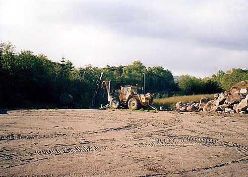 Mekvik-maskin-Kristiansund-kommune-Opparbeidelse-av-2-stk-narmiljoanlegg-4.jpg