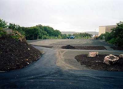 Mekvik-maskin-Kristiansund-kommune-Opparbeidelse-av-2-stk-narmiljoanlegg-2.jpg