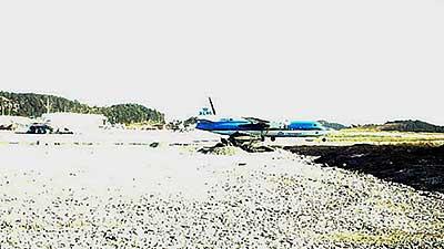 Mekvik-maskin-Luftfartsverket-2.jpg