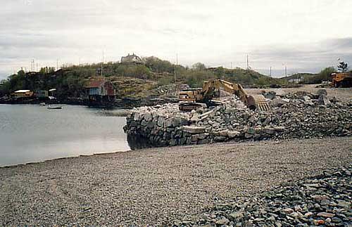 Mekvik-maskin-Kristiansund-Smobotlag 1-2.jpg