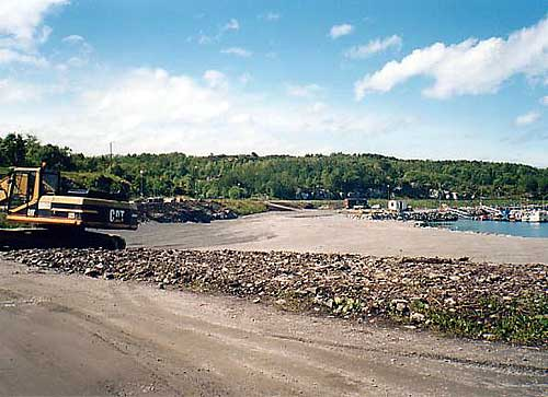 Mekvik-maskin-Kristiansund-Smobotlag1-1.jpg