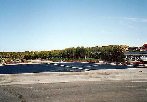 Mekvik-maskin-Kristiansund kommune-Opparbeidelse-av-miljostasjon-4.jpg