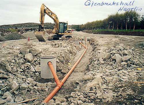 Mekvik-maskin-Kristiansund kommune-Opparbeidelse-av-miljostasjon-3.jpg