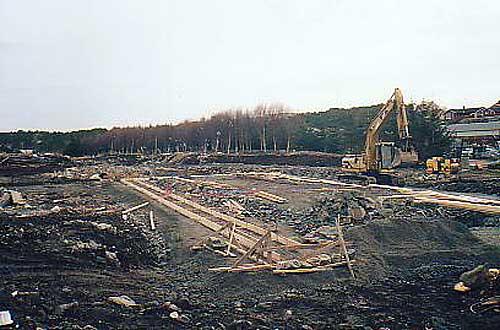 Mekvik-maskin-Kristiansund kommune-Opparbeidelse-av-miljostasjon-1.jpg