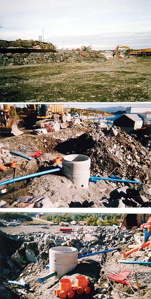 Mekvik-maskin-Kristiansund Kommune-Bygging-av-ny-vei-til-Skorpa-1.jpg
