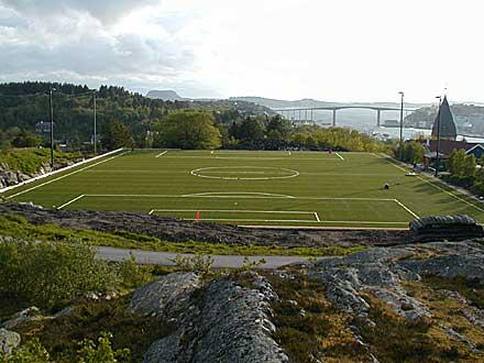 Mekvik-Nordlandet-idrettslag-15.jpg
