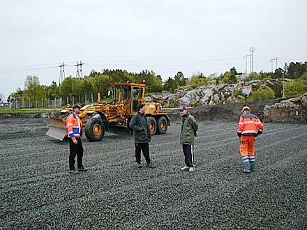 Mekvik-Nordlandet-idrettslag-7.jpg