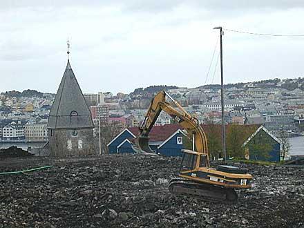 Mekvik-Nordlandet-idrettslag-6.jpg