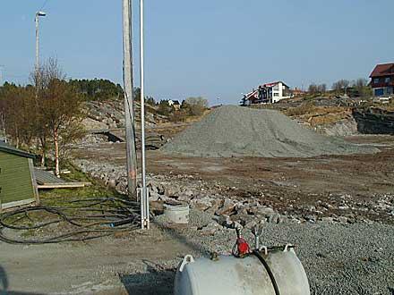 Mekvik-Nordlandet-idrettslag-4.jpg