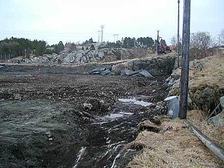 Mekvik-Nordlandet-idrettslag-2.jpg