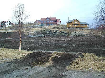 Mekvik-Nordlandet-idrettslag-1.jpg