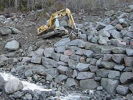 Mekvik-maskin-Kolo-Veidekke:StatensVegvesen-2.jpg