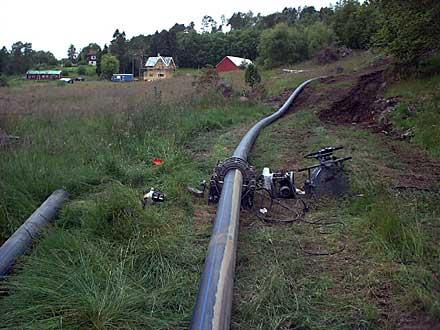Mekvik-maskin-Averoy-kommune-Leveringogleggingav5000m-16.jpg
