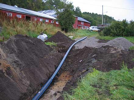 Mekvik-maskin-Averoy-kommune-Leveringogleggingav5000m-10.jpg