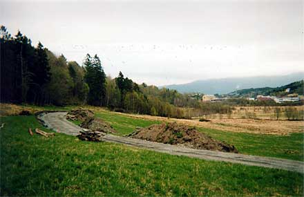 Mekvik-maskin-Averoy-kommune-Leveringogleggingav5000m-7.jpg