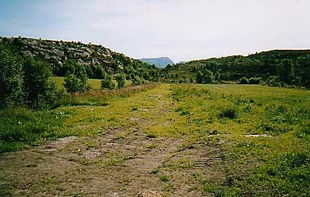 Mekvik-maskin-Averoy-kommune-Leveringogleggingav5000m-2.jpg