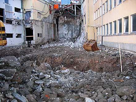 Mekvik-maskin-Skanska-Storkaiabrygge-8.jpg