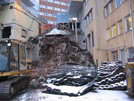 Mekvik-maskin-Skanska-Storkaiabrygge-5.jpg