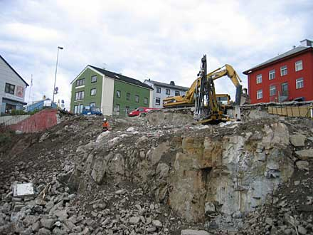 Mekvik-maskin-Skanska-Storkaiabrygge-2.jpg
