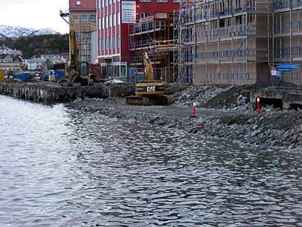 Mekvik-maskin-Skanska-Storkaia-Kristiansund-10.jpg
