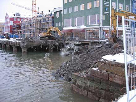 Mekvik-maskin-Skanska-Storkaia-Kristiansund-9.jpg