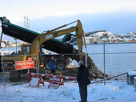 Mekvik-maskin-Skanska-Storkaia-Kristiansund-8.jpg