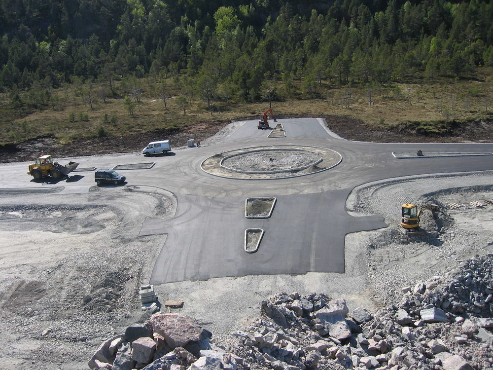 Mekvik-maskin-Pilotveien-Kr.sund-kommune-2.jpg