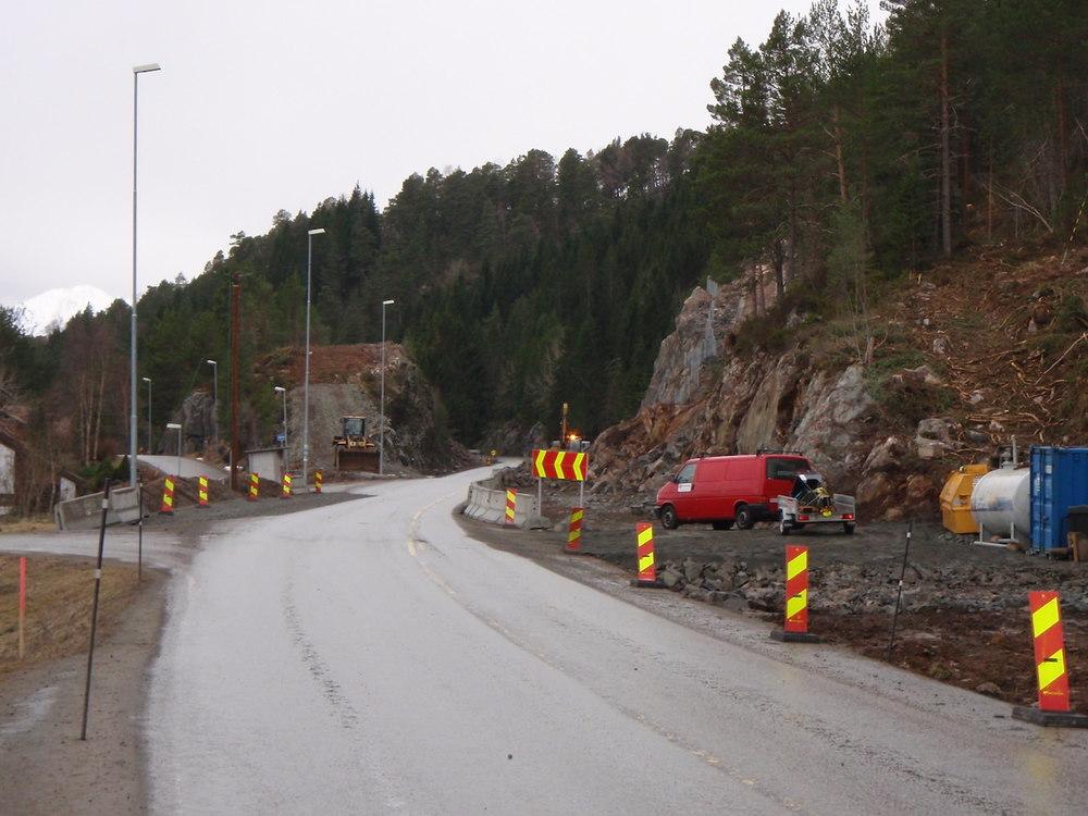 Mekvik-maskin-Haukeboen-StatensVegvesen-2.JPG