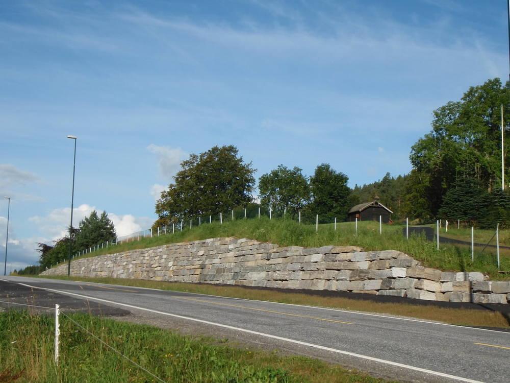 Mekvik-maskin-Gang-og-sykkelvei-Rovika-Molde-2.jpg