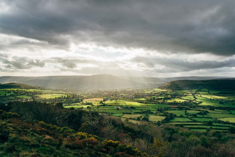 View from The Skirrid over Abergavenny-2026.jpg