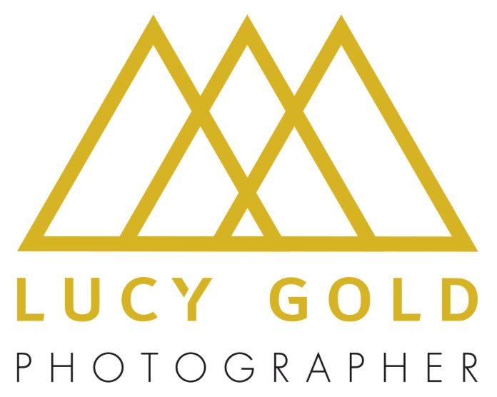 Lucy Gold | Photographer