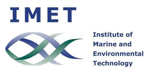 IMET logo.jpg