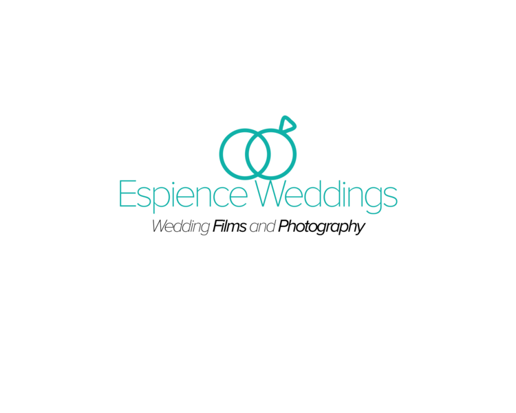 Espience Weddings