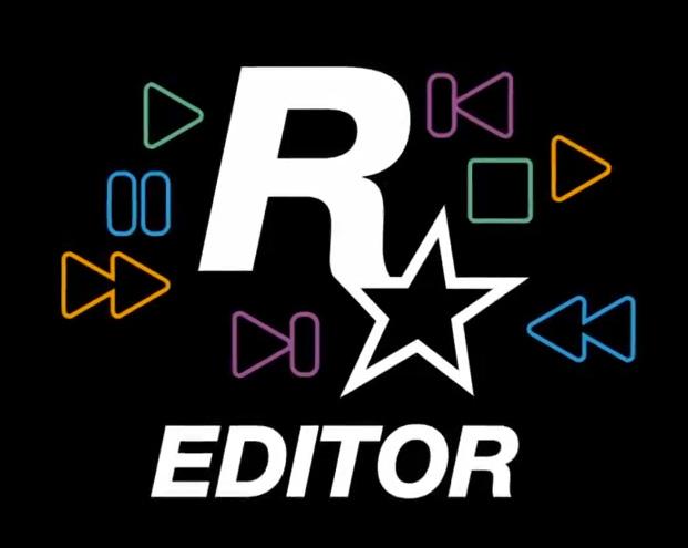 Rockstar_editor_logo.jpg