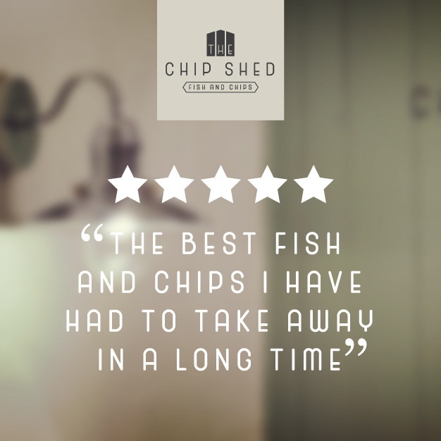 Fish_and_Chip_Quote_3.jpg