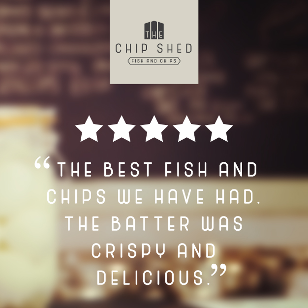 Fish_and_Chip_Quote_4.jpg