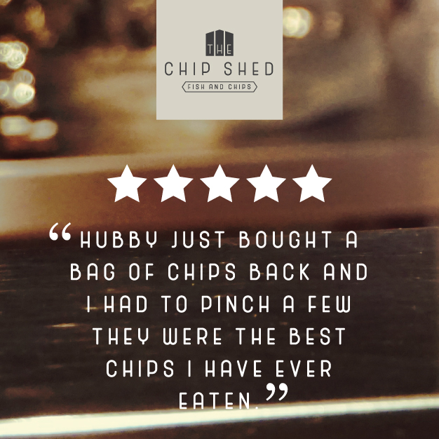 Fish_and_Chip_Quote_6.jpg