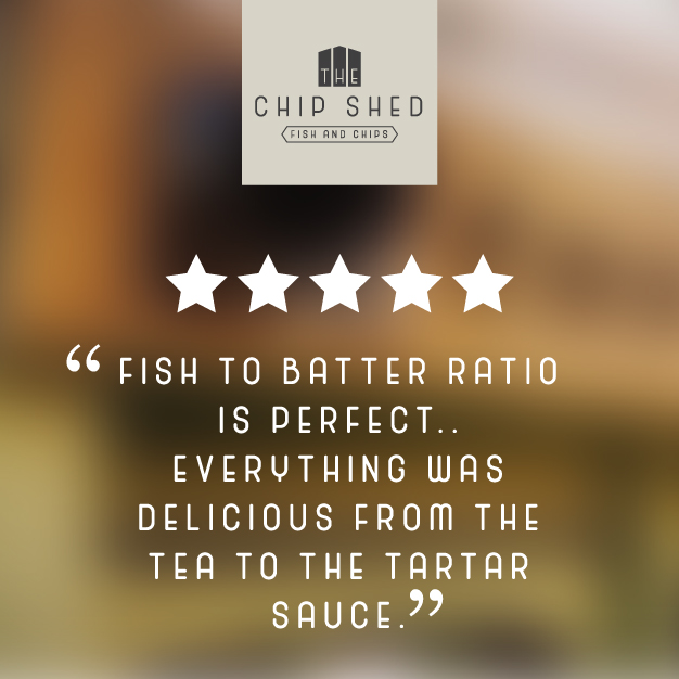 Fish_and_Chip_Quote_12.jpg