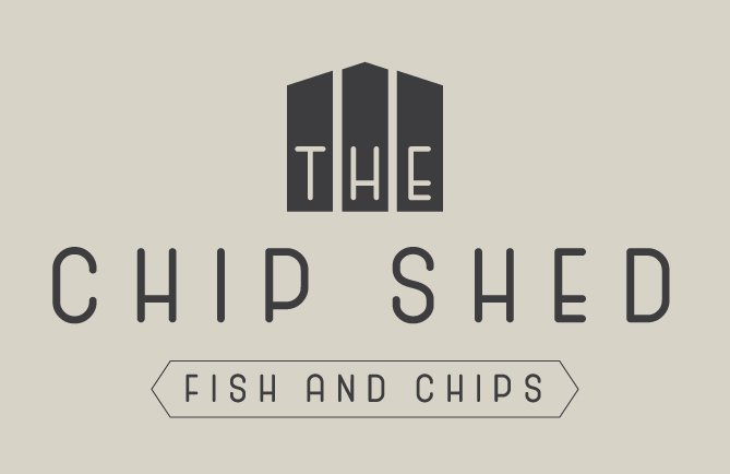 The Chip Shed | Fish and Chips